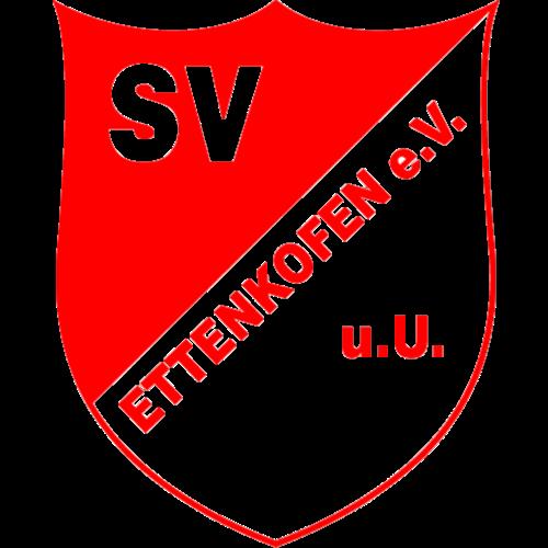 SV-Ettenkofen